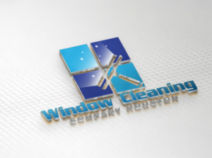 Window Washing and Cleaning Company Houston is a company that has services to do what we do best clean windows that shine for a long time. Call 832-639-3434
