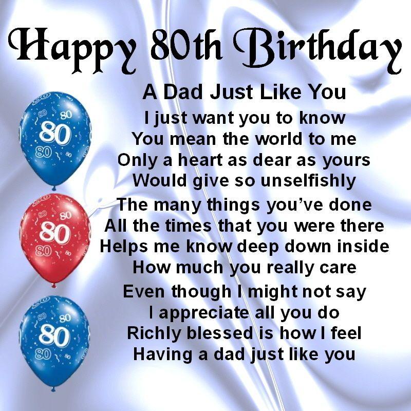 Unusual 65th Birthday Present Gift Personalised Free