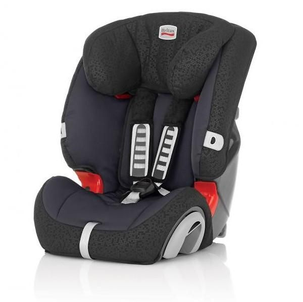 Http Pricespy Co Uk Product Php P 1174636 Car Seats Child Car Seat Baby Car Seats