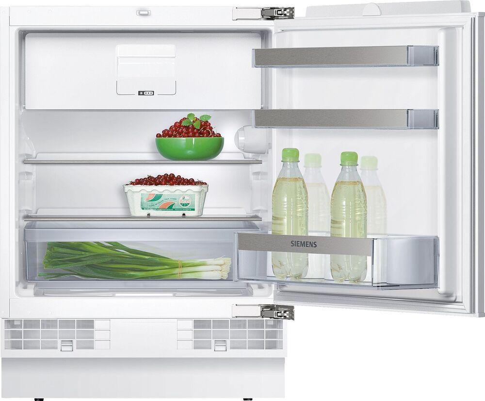 unterbau kühlschrank 50 cm breit