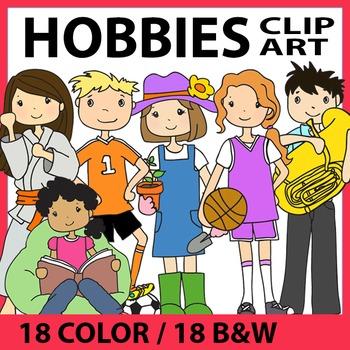 Hobbies Clip Art Middle School Kids Clip Art School Kids Images Hobby Lobby Wall Art