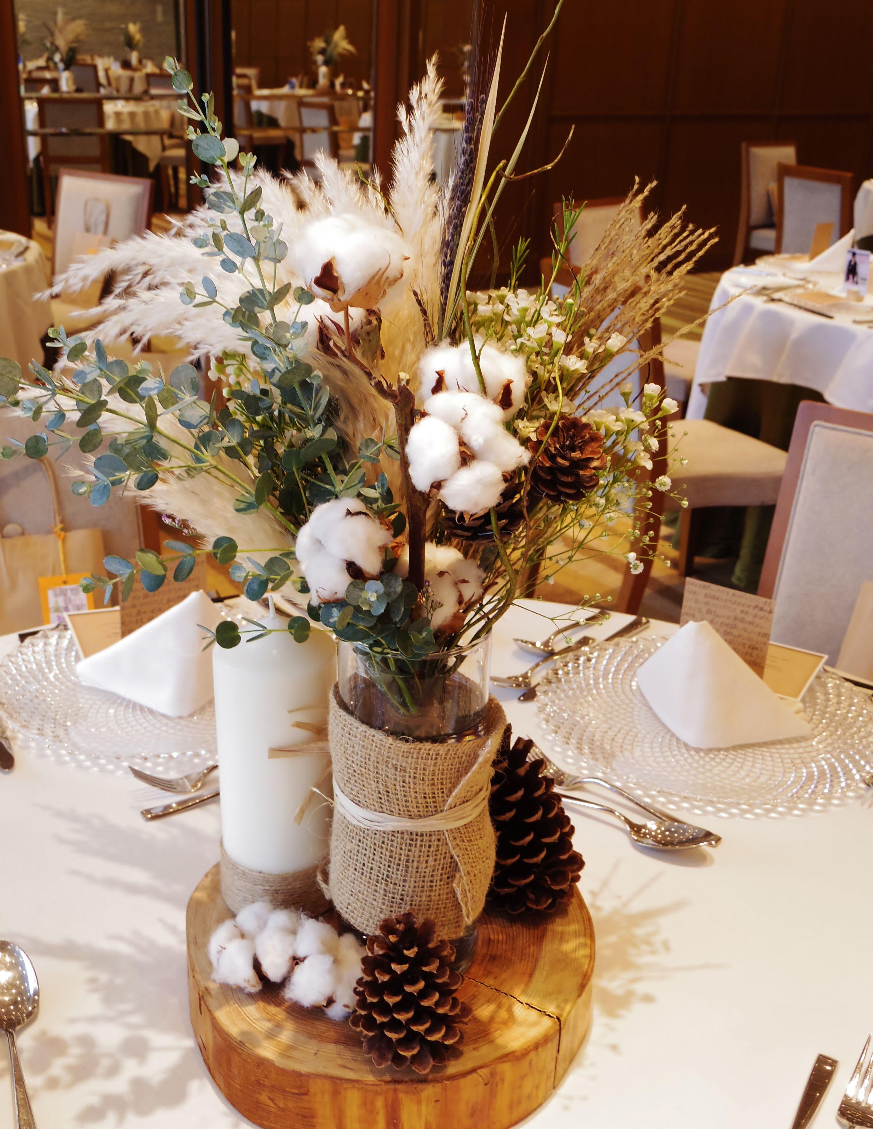 317fbe07ae207  novarese vressetrose  wedding vintage tablecoordinate guesttable natural   flower  bridal amandansail アマンダンセイル ノバレーゼ  ブレスエットロゼ ...