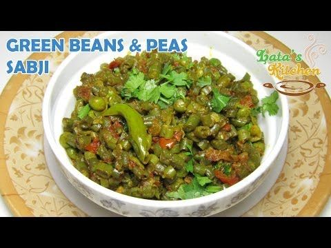 Youtube recipes pinterest indian vegetarian recipes green youtube recipes pinterest indian vegetarian recipes green beans and beans forumfinder Image collections