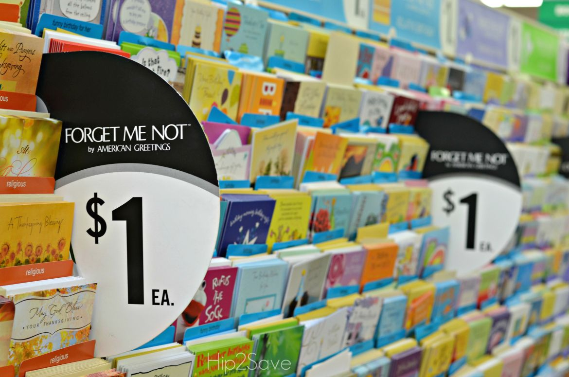 15 Items TO BUY at Dollar Tree and 10 items NOT TO BUY at Dollar Tree   Dollar tree store ...