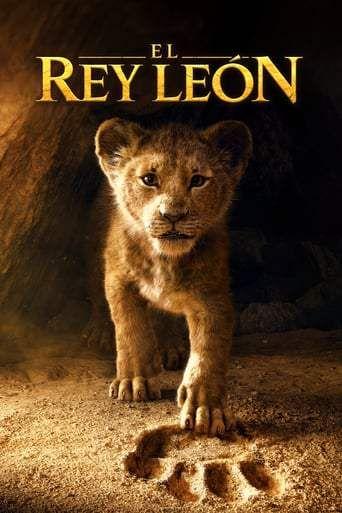 Ver Gratis El Rey Leon 2019 Pelicula Completa Gratis Peliculas Gratis Fantasia Romance Lion King Movie Watch The Lion King Lion King
