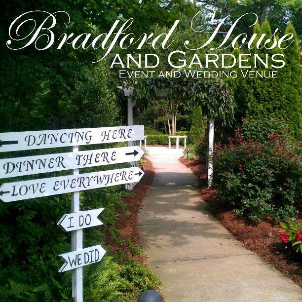 5d8e872cdb0655955ed2138308501197 - Bradford House And Gardens Flowery Branch