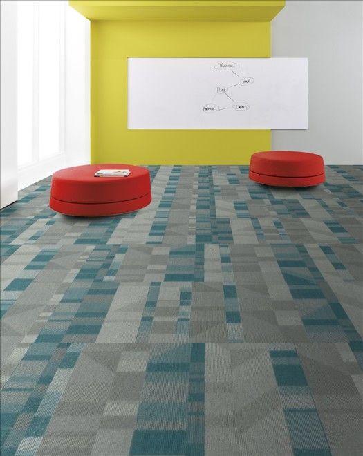 5t187 86536 Feature1sb Xml Ever2 91 F525xf590 75be49b3a6f9cd91a6be66eaa28cd8c4 Jpg 525 660 Modular Carpet Tiles Modular Carpet Commercial Carpet