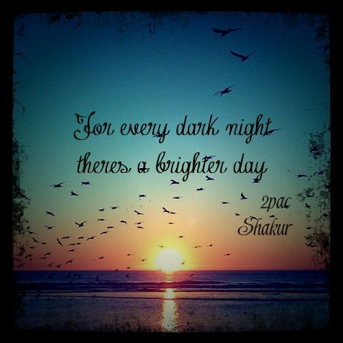 Famous Night Quotes: The Best Night Quotes With Images To Share