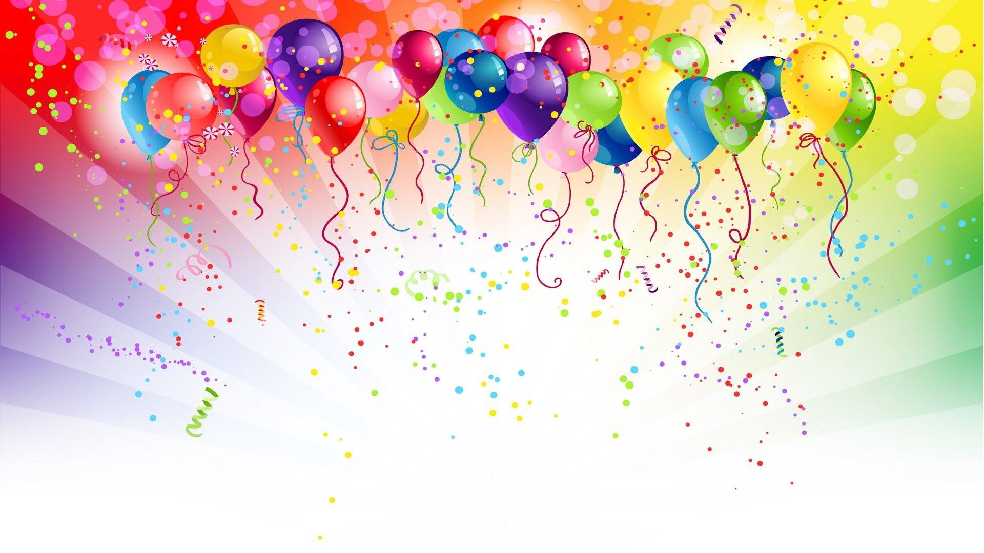 Design Balloons Online India