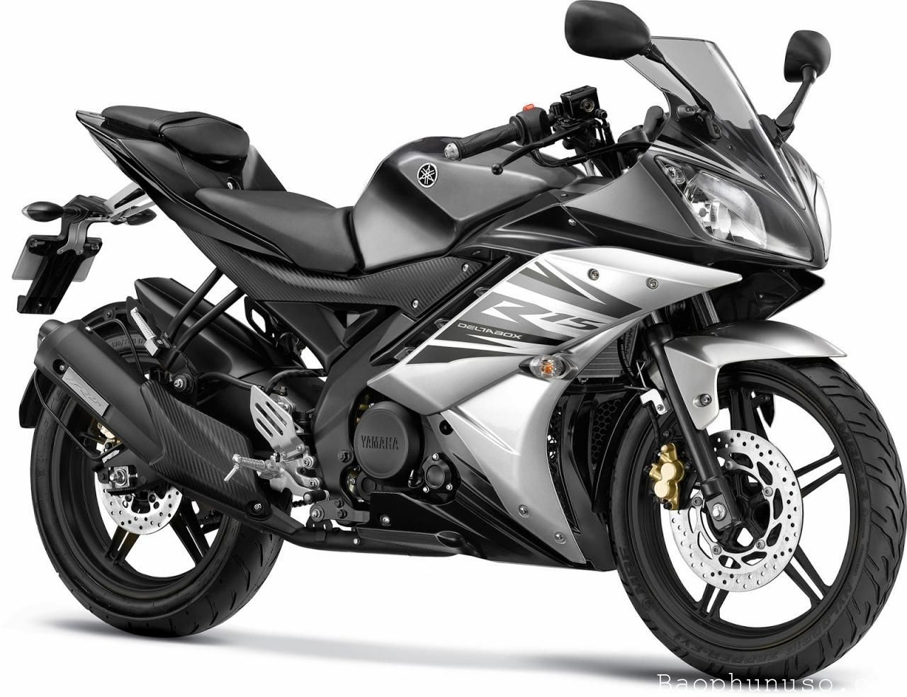 http://baophunuso.vn/wp-content/uploads/2016/03/danh-gia-xe-yamaha-r15-3-0-2015-hinh-anh-gia-ban-moi-nhat-1.jpg