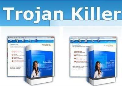 Pin On Free Crack File Download