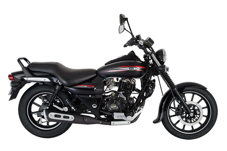 Bajaj Avenger Street 220 Features Specifications Price