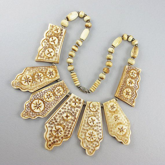 Pin On Vintage Costume Jewelry
