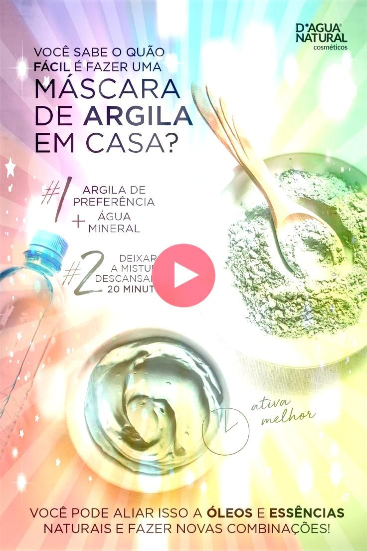 is no such thing as a clay mask for a day spa Go to the link and find what   Face Care Diy There is no such thing as a clay mask for a day spa Go to the link and find wha...