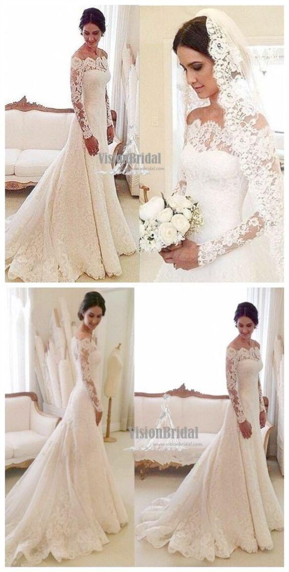 Lace Wedding Dresses Edmonton Lace Wedding Dresses Manchester Long Sleeve Wedding Dress Lace Long Sleeve Bridal Gown Wedding Dress Sleeves