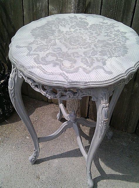 Furniture · Image Result For Large Stencils ...