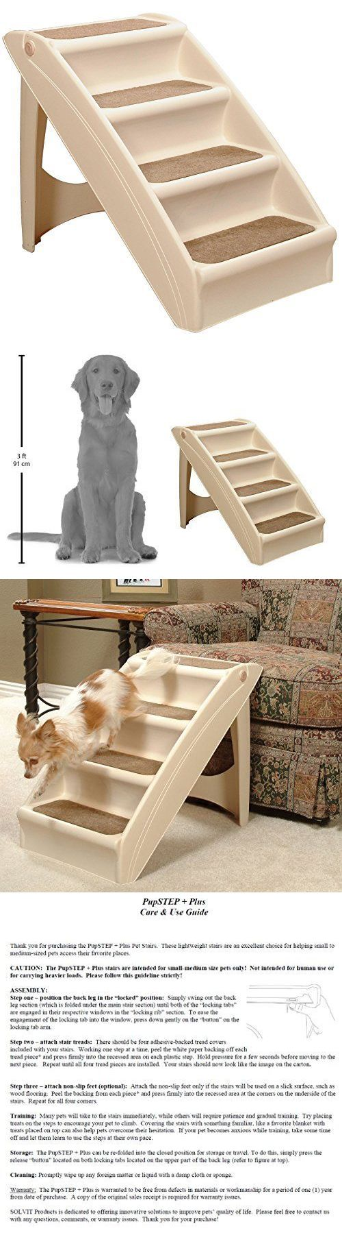 beds prepossessing dog within for perfect high lightweight stairs stairsteps bed cat pet