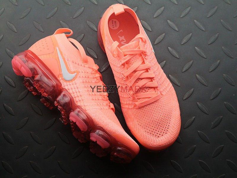 cheap for discount 06d8c f084b Nike Vapormax Flyknit 2.0