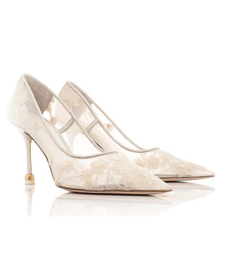 Vanda Novak Buty Slubne Lookbook Wedding Shoes Toms Wedding Shoes Fall Wedding Shoes