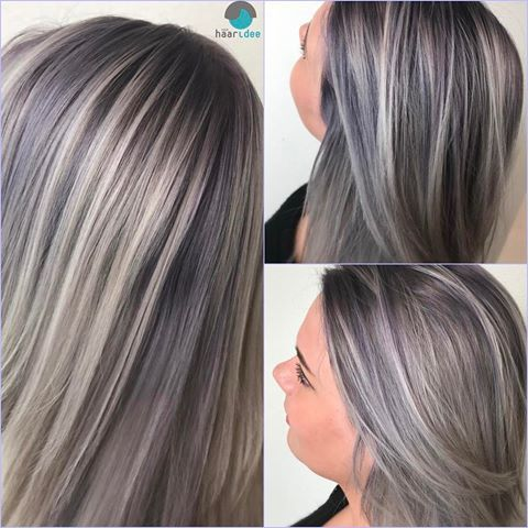 Image Result For O M Hair Color Long Hair Styles Hair Styles Hair
