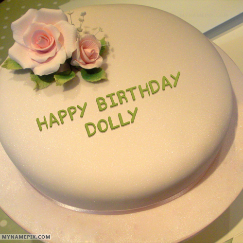 Names picture of dolly is loading please wait happy birthday names picture of dolly is loading please wait birthday greetings friend m4hsunfo
