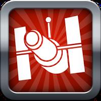 Exo planets Explorer 3D HD 2.6.1 APK Apps Education
