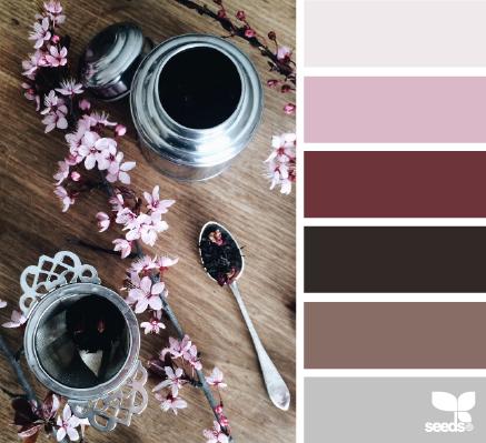 Farb- und Stilberatung mit www.farben-reich.com # color setting
