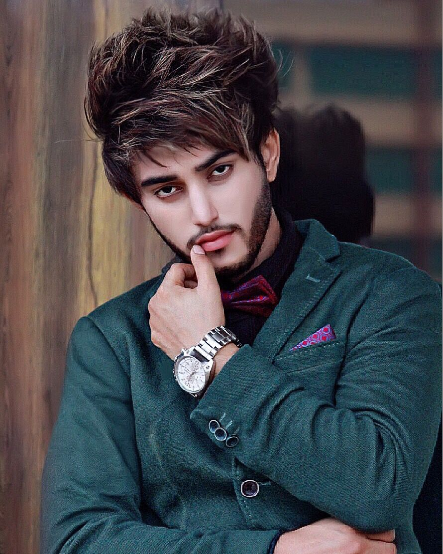 Follow Me Misha Verma Photography Poses For Men Boy Photography Poses Cute Boys Images
