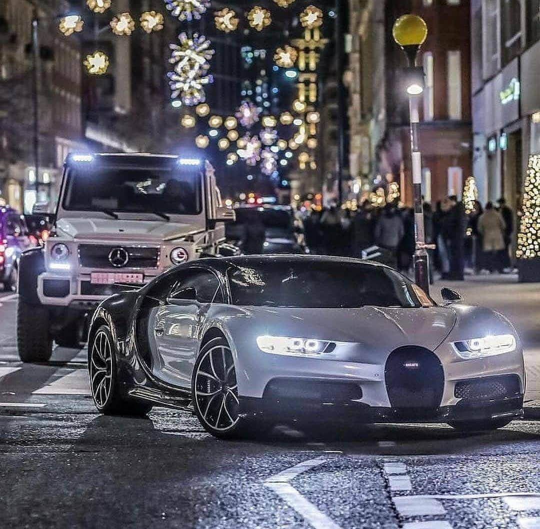 Luxury Life On Instagram Bugatti Or Mercedes Bugatti Mercedes Amg63 Brabus Carlife In 2020 Bugatti Bentley Continental Gt Bentley Continental
