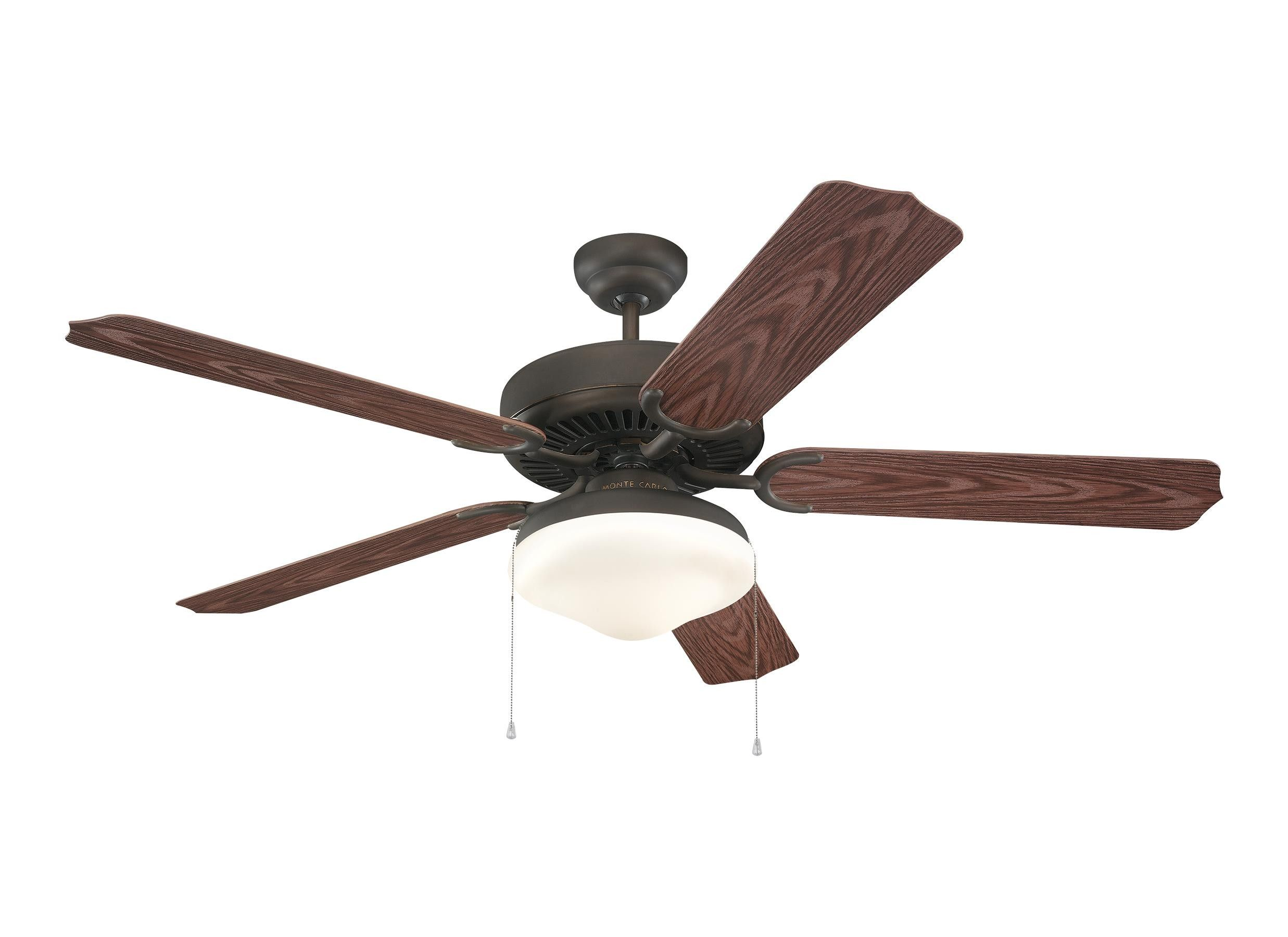 30 Unique Long Downrod Ceiling Fan Inspiration With Images