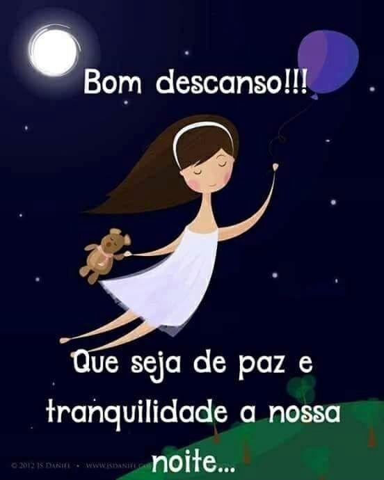Pin De J Carlos Em Boa Noite Com Imagens Mensagem De Boa Noite