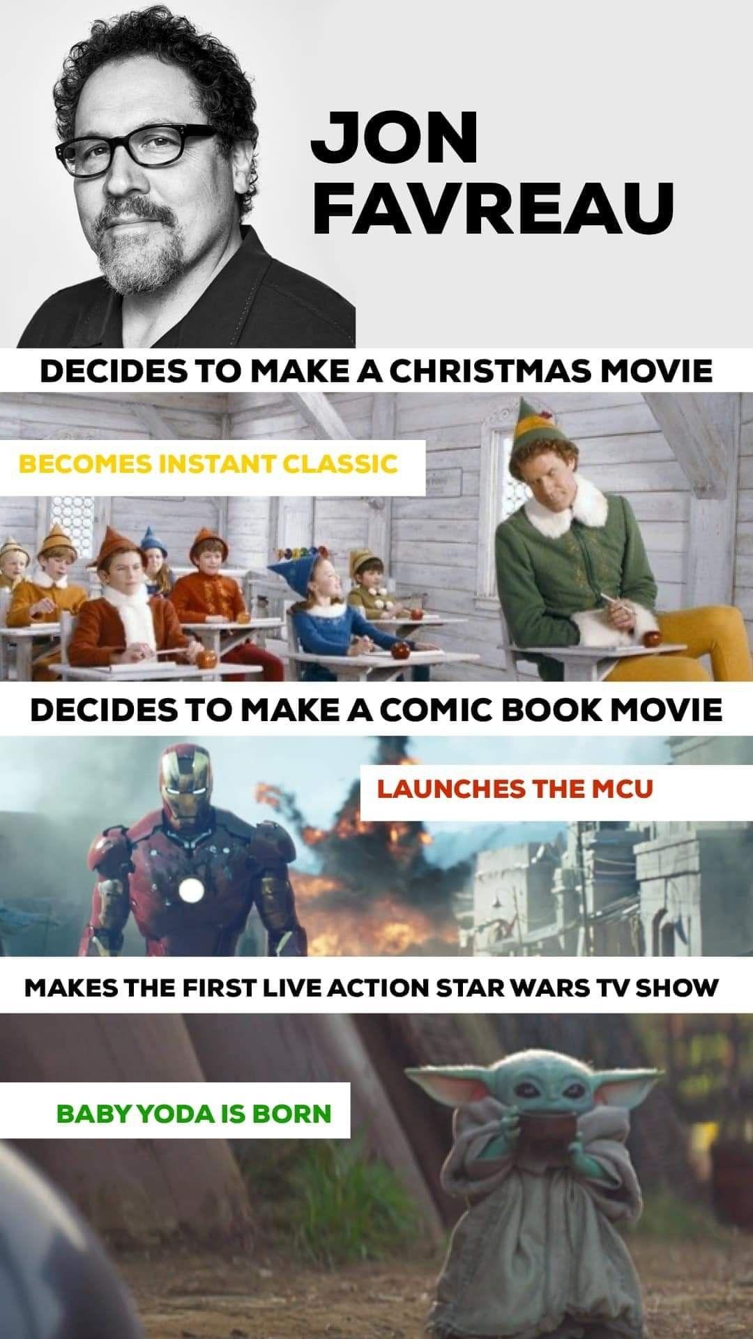 Pin By Melinda Miller On Mel S Garden Of Eden Star Wars Facts Star Wars Humor Star Wars Memes