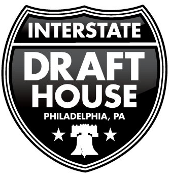 Interstate Drafthouse Philly Monday Closed Tuesday 4 00 Pm 2 00 Am Wednesday 4 00 Pm 2 00 Am Thursday 4 00 Pm 2 00 Am Friday Man Bars Philly How To Get