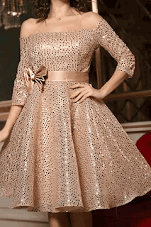 فساتين عراسي 2020 Strapless Dress Formal Dresses Formal Dresses