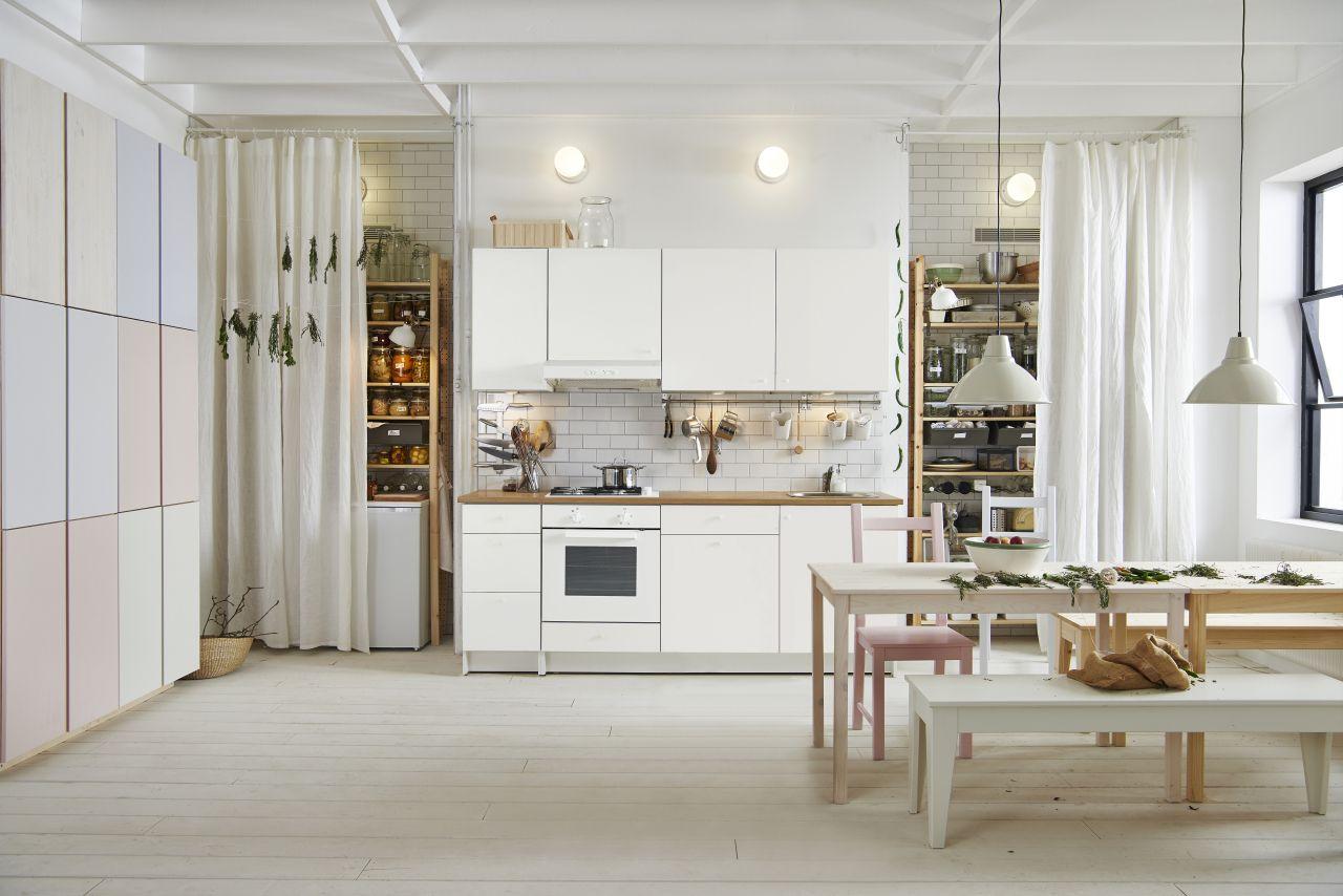 Modulare Küche Ikea   Ikea Modular Kitchens Ireland Dublin