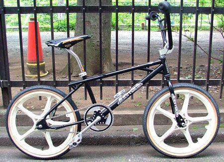 Hutch Bmx Bmx Bmx Bmx Cycles Bmx Bikes