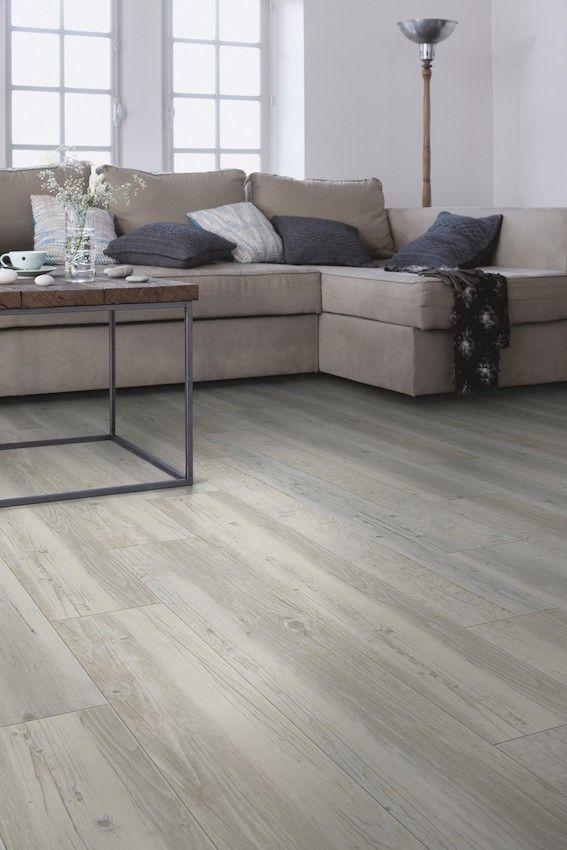 Tamoure - Creation 30 Xu0027Press #Gerflor #flooring #design www - bodenbelag küche vinyl