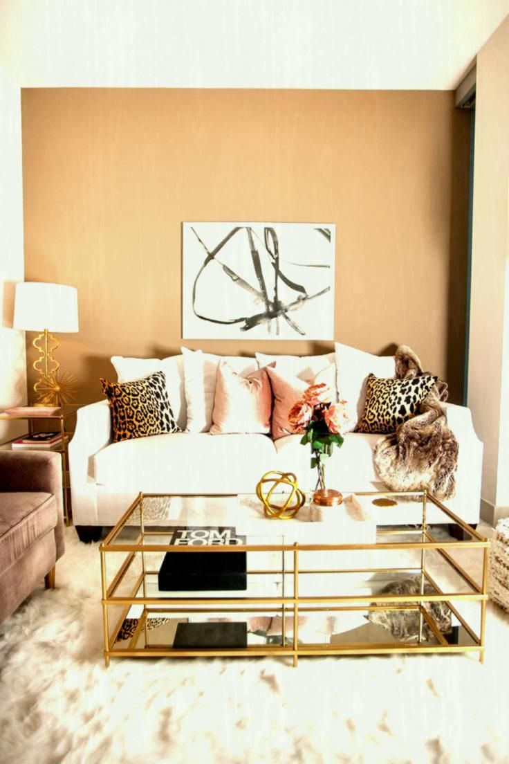 Not a huge fan of this space either. I felt like the decorative ...