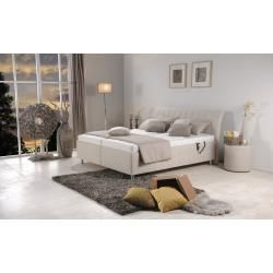 Photo of Reduced upholstered beds