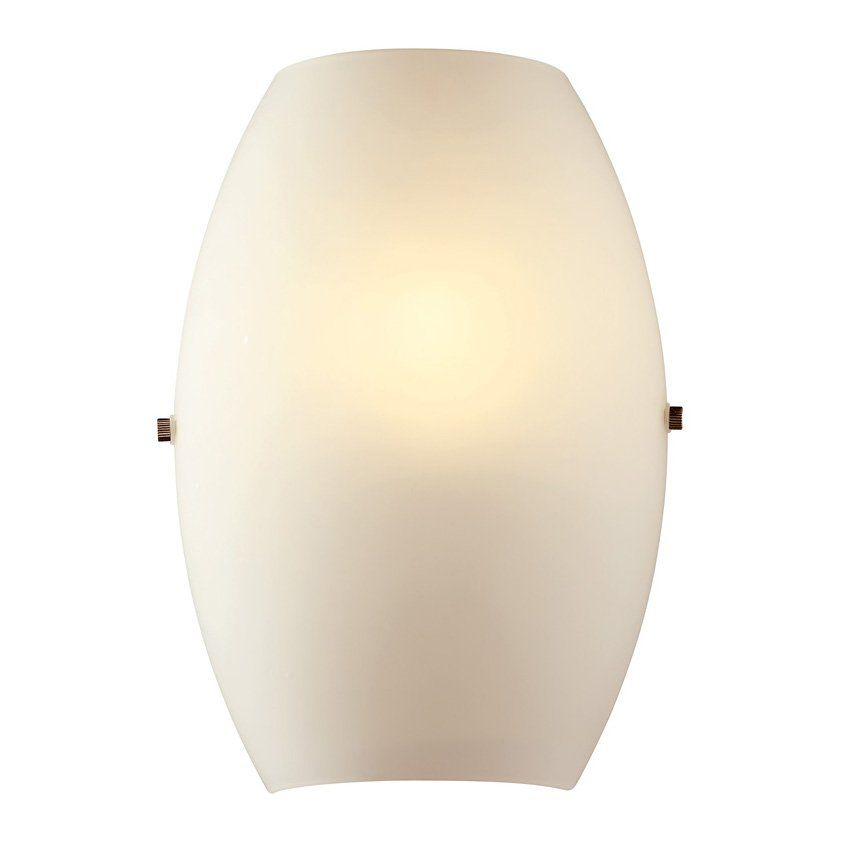 Sconce Sconces Wall Sconces Wall Lights