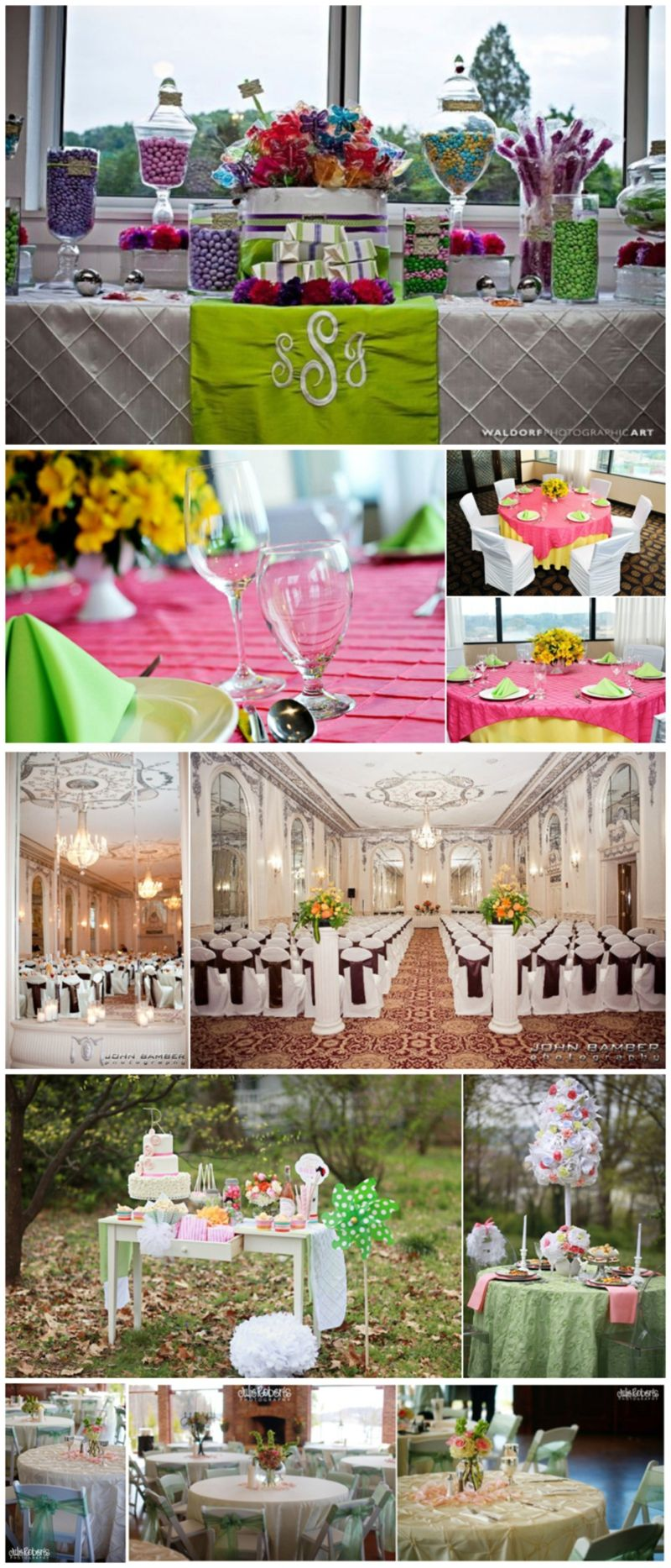 Chair covers and Linen ideas from White Table.   http://www.thebridelink.com/blog/2012/09/18/white-table-specialty-linens/#