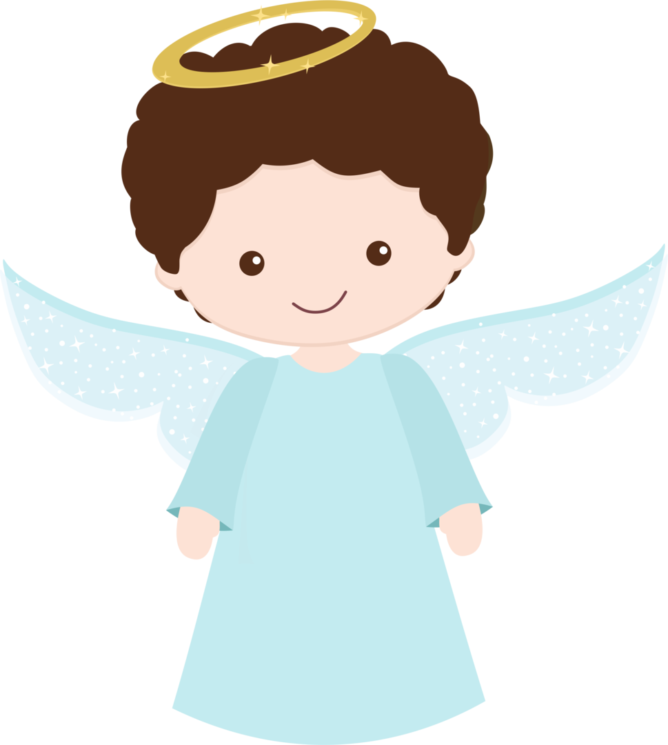 angelitos png - photo #14