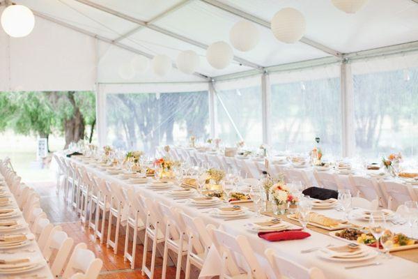 Angela Higgins - Perth Wedding and Lifestyle Photographer | Windows Estate Wedding – Kate and Aleks | http://www.angelahiggins.com