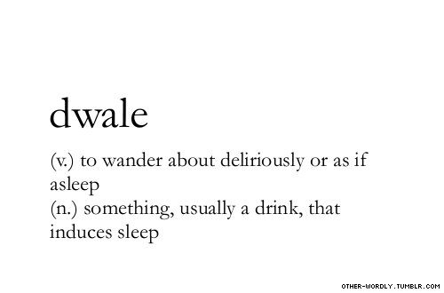 tumblr definitions of words - 500×330