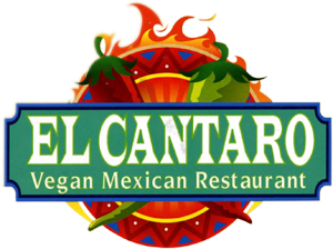 El Cantaro Vegan Mexican Restaurant Monterey Ca Vegan Mexican Mexican Restaurant Monterey Restaurants