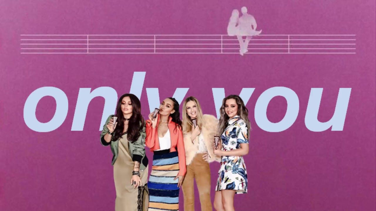 little mix wasabi mp3 free download