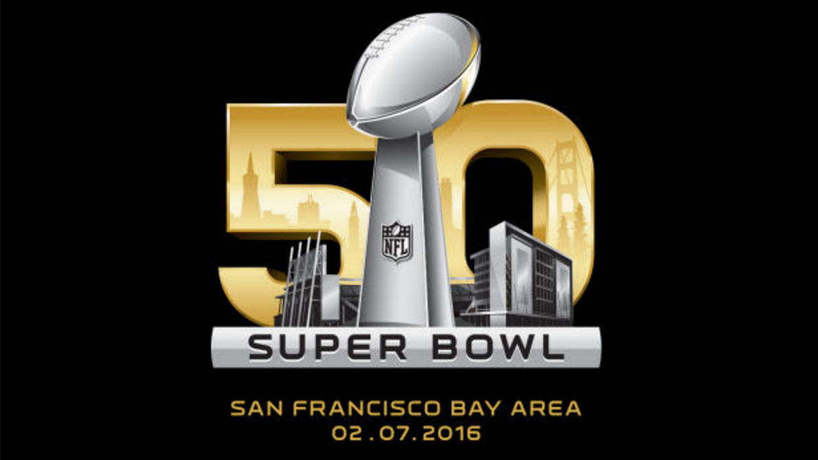 Listing Inventory Expecting To Surge After Super Bowl Sunday Super Bowl 50 Logo Super Bowl Sunday Super Bowl
