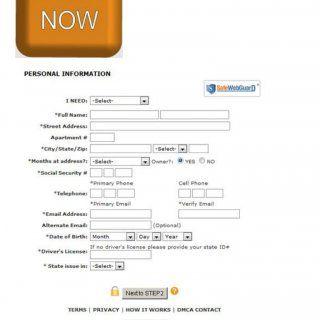 Pin By Slidehot Com On Slidehot Com Cash Advance Loans Loan