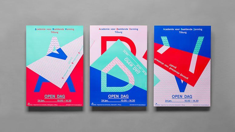 Image result for open composition graphic design
