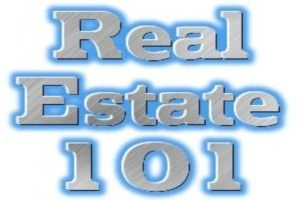 Having Sold Many Homes In Columbus Ga Phenix City Al And Harris County Ga For The Last Few Years I M Giving A Short Overview Real Estate Career Real Tutorial
